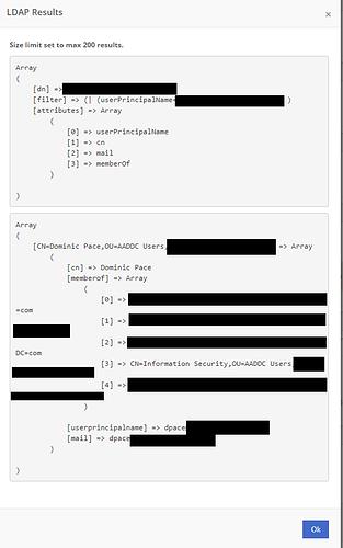 ldap-users-test